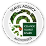 Travel Agency - Authorized
