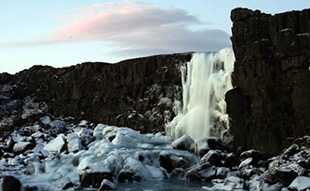 oxararfoss-thingvellir-winter310X191.jpg