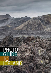 Photo Guide to Iceland