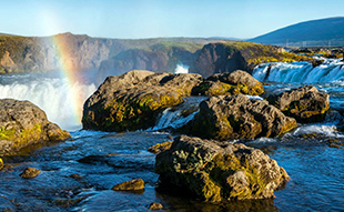 godafoss-waterfall-iceland.jpg