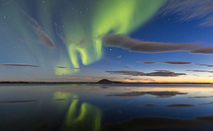 myvatn-lake-northern-lights.jpg