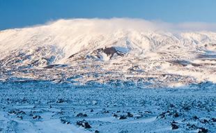 hekla-volcano-winter-310X191.jpg