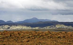lakagigar-laki-craters-310x191.jpg